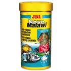 JBL NovoMalawi Flakes - Cichlids - 1000 ml