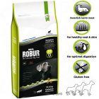 Bozita Robur Genuine Lamb & Rice 23/13 - 2 kg