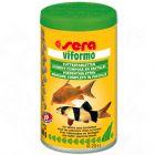 Sera Viformo Feeding Tablets  - 275 tablets (100 ml)