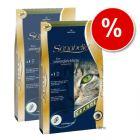 Sanabelle Grande - Economy Pack: 2 x 10 kg