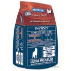 Nutrivet Instinct Energetic & Nutritional -  Economy Pack: 2 x 12 kg