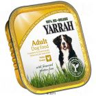 Yarrah  6 x 150 g - Turkey with Aloe Vera