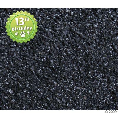 Black Basalt Gravel - Economy Pack: 2 x 15 kg