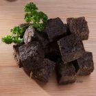 Dibo Premium Lamb Cubes - Saver Pack: 3 x 200 g
