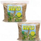 Natur Meadow Hay - Economy Pack: 2 x 2.5 kg