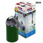Eheim Ecco Pro External Filter - 2034, up to 200 l