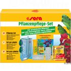 Sera Plant Care Set - Plant Care Set