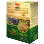 Defu Dog Snack 200 g - Chicken with Spelt