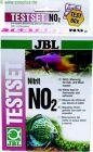 JBL Nitrite Test-Set NO� - Complete Set - Aquatic Supplies
