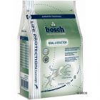 Bosch Renal & Reduction - Economy Pack: 2 x 11.5 kg