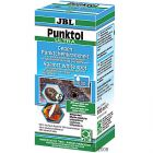 JBL Punktol Ultra - against white spot - 100 ml - Aquatic Supplies