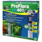 JBL ProFlora m601 - Profi 1