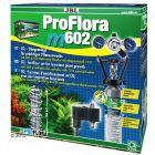 JBL ProFlora m602 - Profi 1