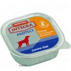 Integra Protect Renal - Saver Pack: 24 x 150 g