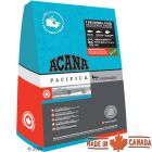 Acana Pacifica Cat Food - 7 kg