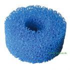 Eheim Filter Wadding Aquaball - 2 Pc.