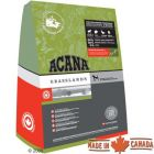 Acana Grasslands Dog Food - 13 kg