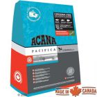 Acana Pacifica Dog Food - 2.5 kg
