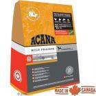 Acana Wild Prairie Dog Food - 2.5 kg