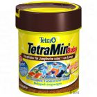 TetraMin Baby Food - 66 ml