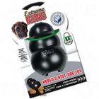 Kong Extreme black - XL - Dog Sports & Training