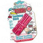 Kong Puppy Dental Stick - Medium