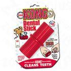 Kong Dental Stick - Medium