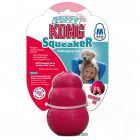 Kong Puppy Squeaker - Medium