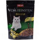 Animonda vom Feinsten Deluxe Adult Trout - 1.75 kg