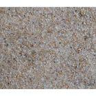 Natural Beige Sand - 15 kg