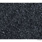 Black Basalt Gravel - 15 kg - Aquatic Supplies