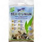 Bunny Bed O'Linum Natural Linen Bedding - 35 l