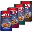 Value Pack Rinti Filet Plus in Gravy 18 x 150 g - Chicken & Quail Eggs