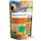Bunny MeadowFeast Herbs for Guinea Pigs - Economy Pack: 2 x 1.5 kg