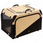Hunter Transport Box Outdoor - Size XL; 106 x 71 x 68.5 cm