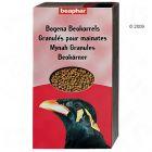 Bogena Mynah Granules - 800 g