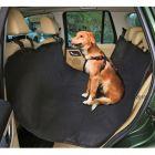 Protective Car Mat Car Safe 4-Season - 150 x 145 cm (L x W)