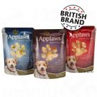Mixed Megapack Applaws Dog Food Selection - Selection