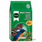 Orlux Insect Patee - Saver Pack: 2 x 800 g