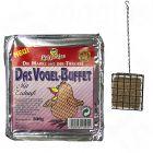 Pfiffikus Bird Buffet - Peanut chunk refill