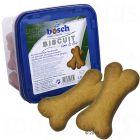 Bosch Biscuit Lamb & Rice - 5 kg