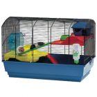 Hamster Cage Cambridge - 62 x 36 x 43 cm (L x W x H)