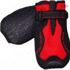 Porta Wear Dog Shoes - Size XS