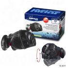 Hydor Koralia Nano Evolution Air Pump 1600 - Nano 1600 - Aquatic Supplies