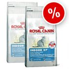Royal Canin Indoor 27 - Economy Pack: 2 x 10 kg