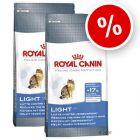Royal Canin Light 40 - Economy Pack: 2 x 10 kg