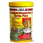 JBL Turtle Food - 1000 ml