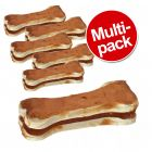 Lukullus Dog Bone Chicken - Value Pack - 36 x 5 cm