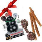 Gift Set: Big Boy - 3 piece set