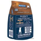 Nutrivet Instinct Growth & Nutrients - 12 kg